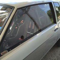 1978-88 G-body Fabricated Parts | Innovative Racecraft