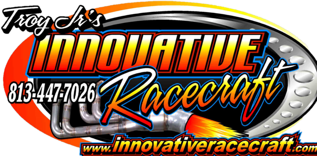 Innovative Racecraft