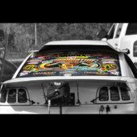 Lexan Windshields/Rear Window/Qrtr Window | Innovative Racecraft